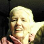 Julie Asick