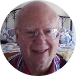 Bob Hurle