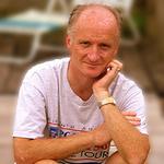 David Byres