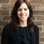 Amanda J. Reinke