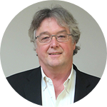 Dr Dieter Gruenert