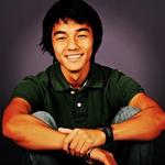 Jamie Lim
