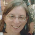 Leslie Nitikman Sokolow