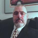 Kevin Luedtke
