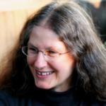 Janet Alderton