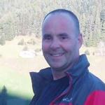 Thomas Kazlausky