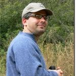 Matt Shawkey