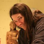 Karen Dorweiler