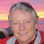 Susanne Jul