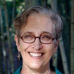 Marjorie Scheer
