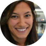 Nadia Salas Gervassio