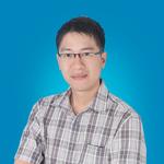 Andrew Hsiu