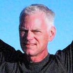 Eric Burnham