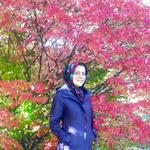Zahra Khazaee
