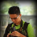 Mohd Salleh Sanusi