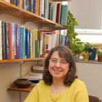 Mariella Passarelli