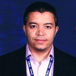 Maher A. A. Abdelsamie, PhD