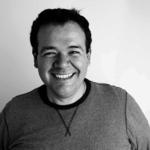 Arturo Pelayo Aréchiga