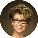 Jane Schuh