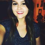 Emily Morton