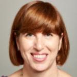 Susan Rothenberg, MD, IBCLC, FACOG, FABM