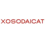 KQXSMB - KQXSMN - KQXSMT Hôm Qua - Xosodaicat.com