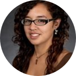 Claudia Lugo-Candelas