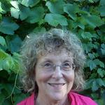 Linda L Schroeder