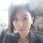 Jiyoon Song