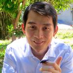 Chi-Wei  Tsai