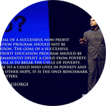 Ajit George