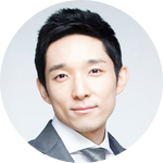 Jong Wook Jeong