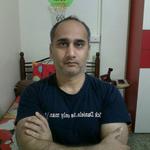 Rajeev Gangal