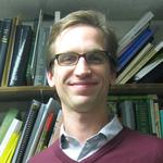 Evan W. Thomas