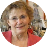 Barbara Storck