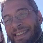 Aaron Dellutri