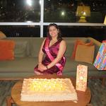 Nadia Tiffany Ahmadian