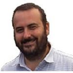 Eduardo Virla