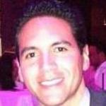 Jeff Mercado