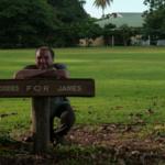 David James Harris