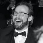 Dr. Andrew Przybylski