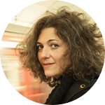 Coralie Mercier