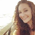 Alisa Beth Rank