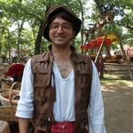 Michael Grossman