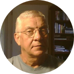 Daniel Dore