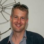 Daniel Huberli