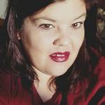 Christina Corona