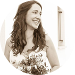 Vanessa Gordon Martinez