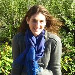 Lauren Cunningham