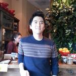 Paul Jang